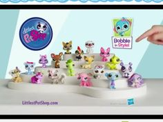 lps g2 - Google Search