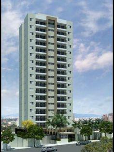 Confira a estimativa de preço, fotos e planta do edifício Edificio Kastani na  em Tatuapé