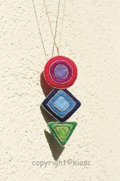 Welcome to the kiosc Pendant Necklace, Jewelry, Accessories, Jewlery, Jewerly, Schmuck, Jewels, Jewelery, Drop Necklace