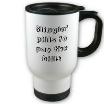 Start your day off right! Sip from one of our many Funny Quotes coffee mugs, travel mugs and tea cups offered on Zazzle. Get it while it's hot! Funny Coffee Cups, Funny Mugs, Coffee Mugs, Coffee Cat, Coffee Lovers, Family Jokes, Funny Family, Daisy, Foundation