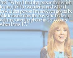 I adore Love Taylor Swift, <3