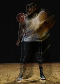 Visit the post for more. Nba Live, Motion Blur, Houston Rockets, Electronic Art, Color Photography, Video Game, Athlete, Basketball, James Harden