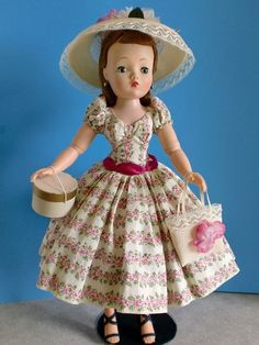 US $300.00 in Dolls & Bears, Dolls, By Brand, Company, Character