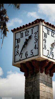 Clock, Wall, Home Decor, Watch, Decoration Home, Room Decor, Clocks, The Hours, Interior Decorating