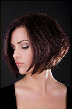 Frisuren Für Dickes Gesicht Frau 2020 -  - #dickes #Frau #Frisuren #für #Gesicht