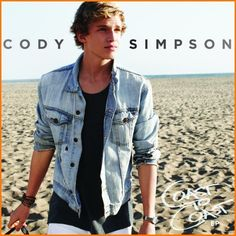 Cody Simpson—Coast to Coast