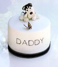 """Résultat de recherche d'images pour """"gâteau cupcake husky"""""""