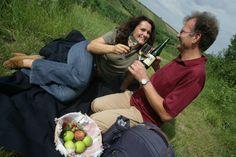 Urlaub am Winzerhof//holidays by a vintner in Austria www.at Austria, Holidays, Sports, Vacation, Summer, Vacations, Holidays Events, Sport, Holiday