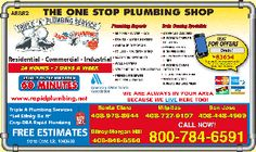 Santa Clara plumbers should be hired with care.  At Triple A Plumbing of Santa Clara our primary goal is customer satisfaction.  If you need an experienced plumber in Santa Clara look no further.  Our highly trained Santa Clara plumbers are happy to provide you with an estimate for plumbing service or repair in Santa Clara.