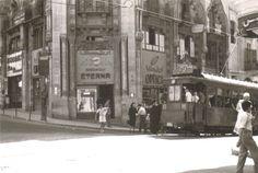 Bab Idriss [1951]