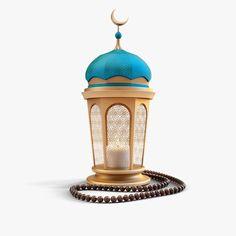 Ramadan Png, Mubarak Ramadan, Eid Mubarak Greeting Cards, Eid Mubarak Greetings, Muslim Holidays, Pics For Dp, Fashion Background, Holiday Themes, Indian Paintings