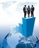 Le opportunità con I SEE sono molteplici e tutte di estremo interesse perché le aziende possono entrare in contatto diretto con i propri clienti o potenziali pubblicizzando un brand, un prodotto, un servizio, selezionare con precisione un target di riferimento, fidelizzare i clienti acquisiti, interagire con loro. www.isee.olvacomm.com