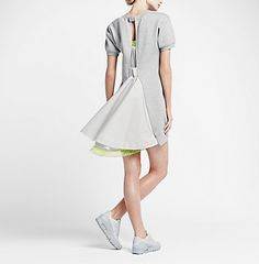 Nike Lab - Sacai