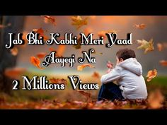The heart touching love failure quotes and love failure images collection for your broken heart. heal your heart with these motivational love failure quotes New Whatsapp Video Download, Download Video, Lonely Love Quotes, Love Dialogues, Happy Hug Day, Love Failure Quotes, Love Status Whatsapp, Video R, Drama Songs