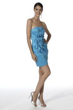 Prom Dresses Baton Rouge - Ocodea.com
