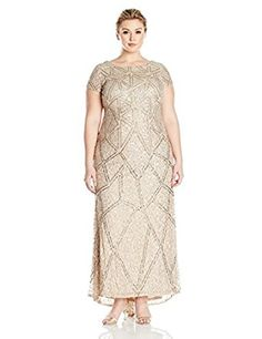 c359f7b4493 38 Best Amazons Plus Size Mother of Bride Wedding Dress Mother of ...