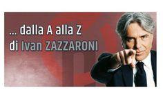 Serie A, Napoli o Inter per lo Scudetto? Ecco l'opinione di Ivan Zazzaroni Verso il big match Napoli-Inter, grande sfida dal sapore di Scudetto in programma nel prossimo weekend di Serie A. L'occasione per avere le prime risposte su quale dei due club sia più in corsa per l #seriea #napoli #inter