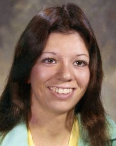 Nancy Kirkpatrick 	  	 	 		Missing Since 		Apr 21, 1976 	 	 		Missing From 		Columbia Falls, MT 	 	 		DOB 		Jan 25, 1960