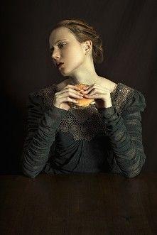 Photo Burger - Romina Ressia