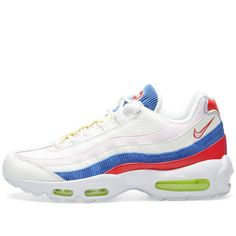 7777c314c1cdf3 32 Best NIKE AIR MAX 95 GREEDY SNEAKERS images