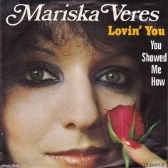 Mariska Veres - Lovin' You Mariska Veres, Shocking Blue, G Photos, Rock Groups, The Rock, Rock Bands, Pop, Singer, Hipster Stuff