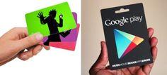 Cupones Gratis Play Store: 2 alternativas para canjearlos