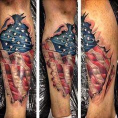 american-patriotic-tattoos-10.jpg 600×601 pixels