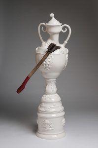 objet-design-artiste-québécois-laurent-caste 11