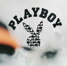 Playboy x Bape