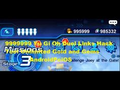 yu gi oh duel links hack, duel links android hack, yugioh duel links android hack, yugioh duel links ios hack, yugioh duel links gems, yu gi oh hack, duel links hack, yugioh duel links coins, yu gi oh duel links free gems, duel links ios hack, yugioh duel links hack, best way to get gems in duel links, yugioh duel links, duel links gems, yu gi oh duel links free coins, hack yu gi oh duel links, duel links free coins, yu gi oh duel links hack ios, yu gi oh duel links hack android,