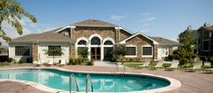 877-665-2377 | 1-3 Bedroom | 1-2 Bath Whisper Creek 3505 S Nelson Cir, Lakewood, CO. 80235