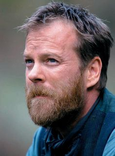kiefer sutherland river queen - Google Search