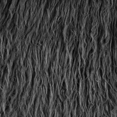 Alpaca Faux Fur Pewter from @fabricdotcom  This soft faux fur fabric has a 2 1/2'' - 3'' long pile. It's perfect for stuffed animals, faux fur jackets and vests, pillows and throws.
