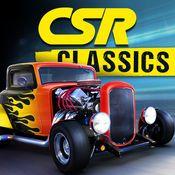 http://mobigapp.com/wp-content/uploads/2017/04/8147.jpg  #Arcade, #CSRClassics, #IOS, #Аркады ОТ СОЗДАТЕЛЕЙ CSR RACING! Легендарные маршруты автогонок за последние 60 лет оживают вновь с CSR Classics!  5/5 «Отличная графика при реставрации классических моделей машин – потрясающий эффект!» 5/5 «Классная игра дл�