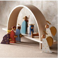 nativity-Nacimiento-Belen
