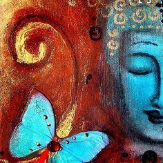 Spiritual Journey by Tara Catalano