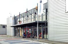 Winkel Nieuwegein