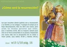 Go To www.jw.org