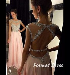 Long teens for prom cute dresses