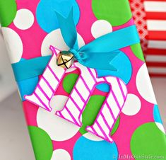 Creative-gift-tag-ideas-that-are-easy-to-make