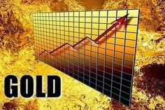 MCX Tips: Recent Updates on Gold