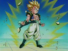 Dragon Ball, Dbz Gt, Naruto, Anime Art, Tokyo, Trunks, Universe, Manga, Explore