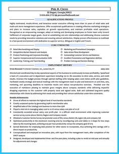 Nice Understanding A Generally Accepted Auditor Resume  Resume