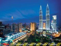 Tặng tiền xì bằng đô la với tour du lịch nước ngoài singapore malaysia tết 2015 dành cho khách lẻ