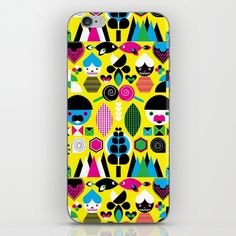 Skins are thin, easy-to-remove, vinyl decals for customizing your device. Skins are made from a patented material that eliminates air bubbles and…