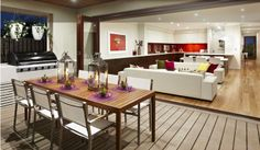 Edge | Modern Home Designs | Display Homes | Urbanedge Home Builders