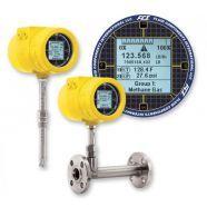 Fluxometro para gases é comercializado pela Hirsa, uma empresa especializada no segmento de automação e medição. Confira mais no link!
