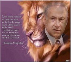 Benjamin Netanyahu, HEAVENLY FATHER, we PRAISE YOU, and ask YOU TO BLESS AND PROTECT YOUR SERVANT and his Family