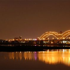 1000 images about memphis tn on pinterest memphis for Small towns in tennessee near memphis