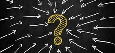 Want to Be a Great Leader? Ask Yourself These Questions Weekly   Inc.com